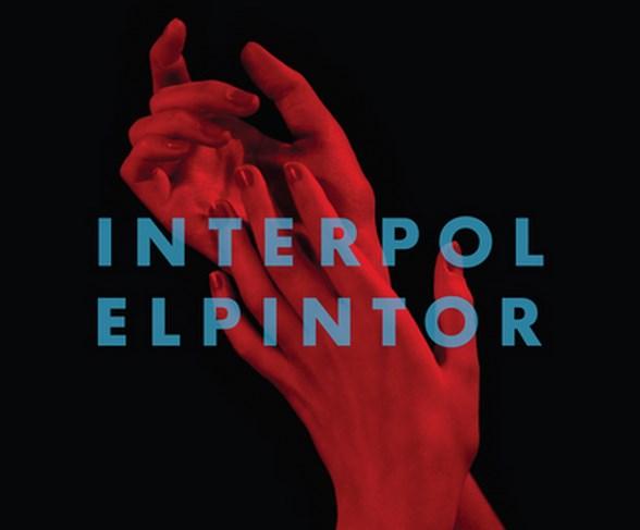 interpol_js_170714