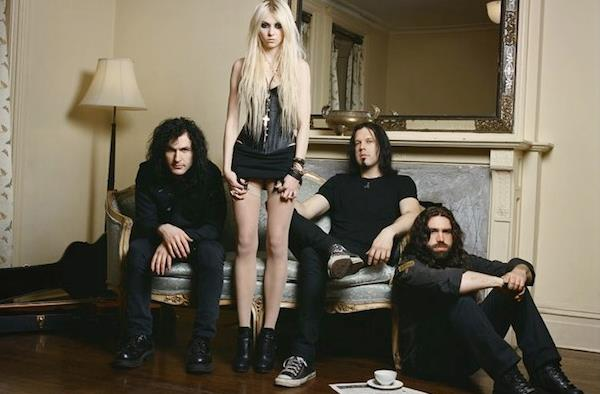 the_pretty_reckless_js_080713