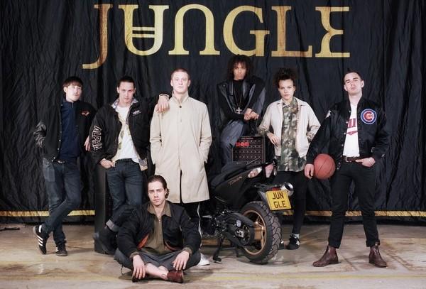 jungle_js_190914