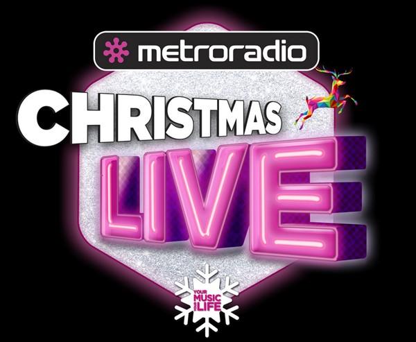metro_christmas_live_js_171114