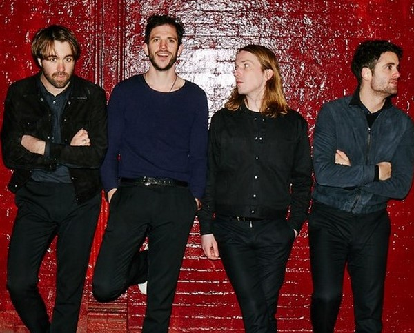 the_vaccines_js_220115