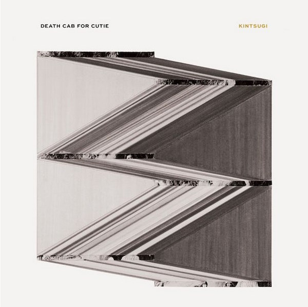 death_cab_for_cutie_lj_300315