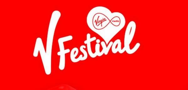 v_festival_js_050315
