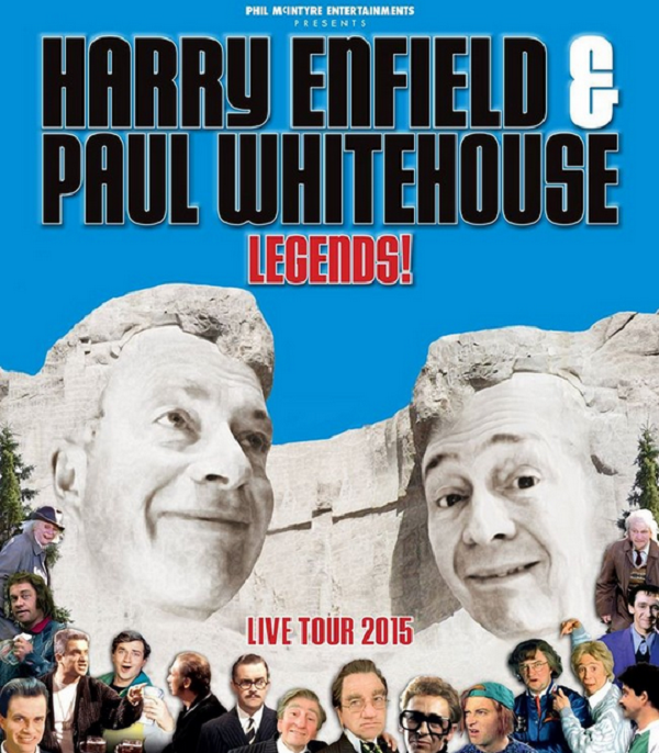 harry_enfield_lj_290415