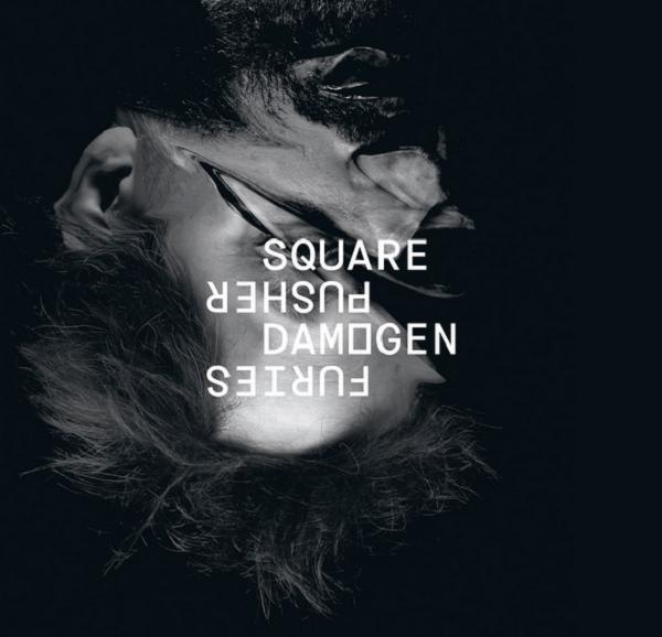 squarepusher_lj_200415