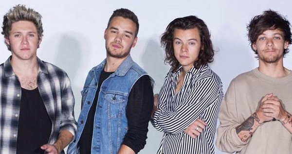 one_direction_js_010515