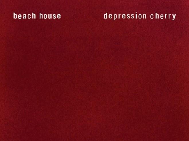 beach_house_js_280515