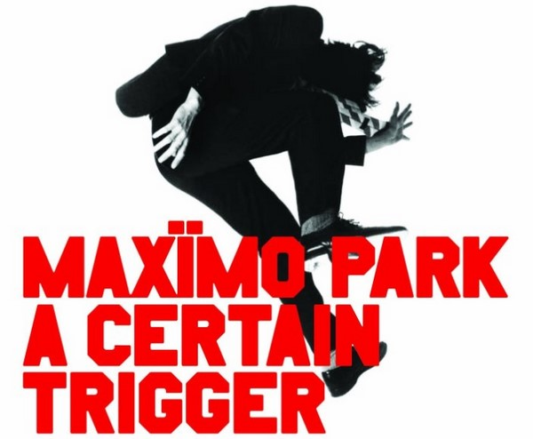 maximo_park_js_140515