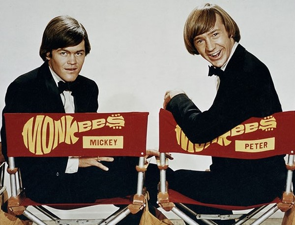 the_monkees_js_140515