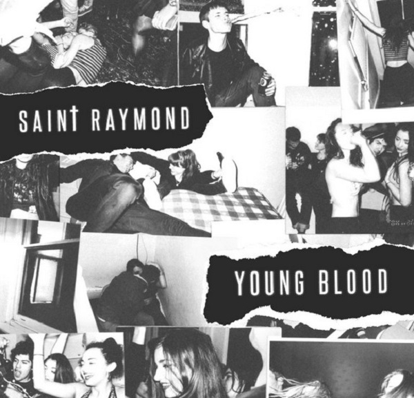 saint_raymond_lj_300615