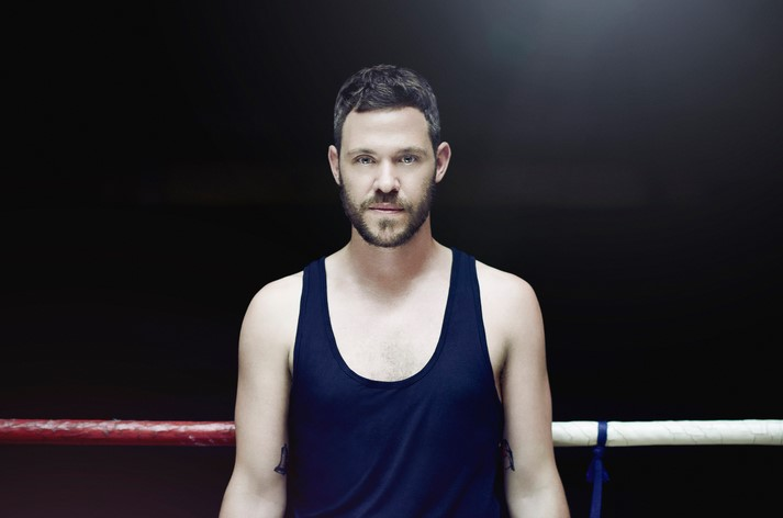 will_young_js_020615