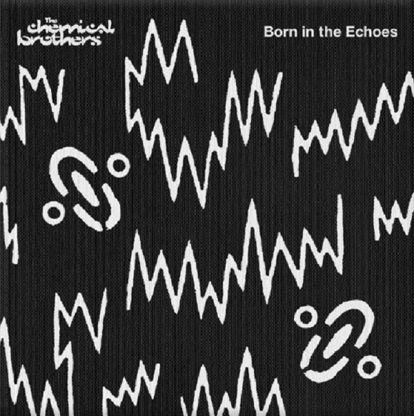 the_chemical_brothers_lj_240415(1)
