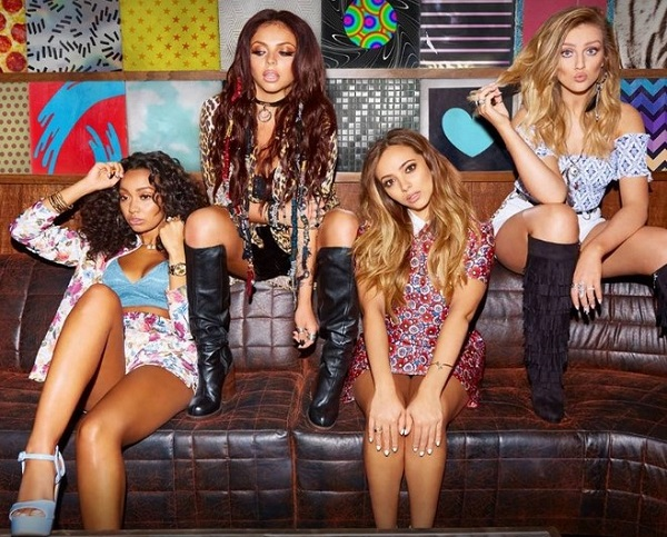 little_mix_lj_040815