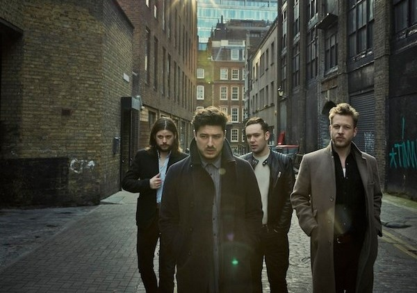 mumford_and_sons_js_030915