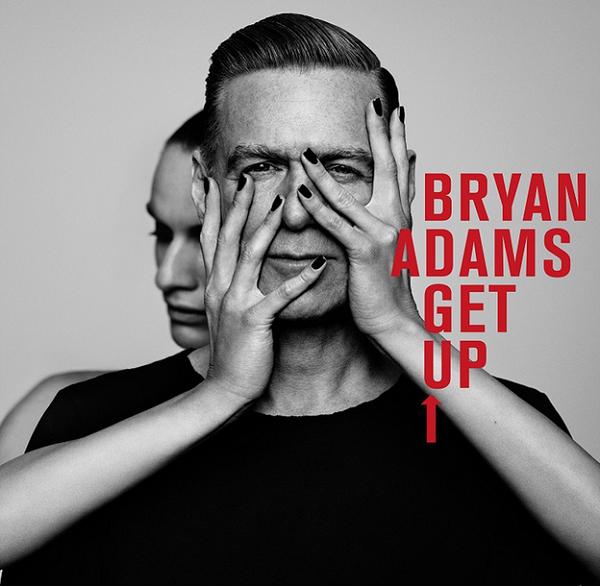 bryan_adams_lj_141015