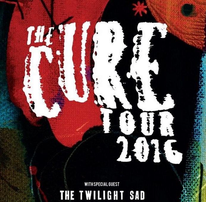 the_cure_js_061015