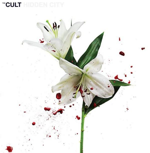 the_cult_js_101115