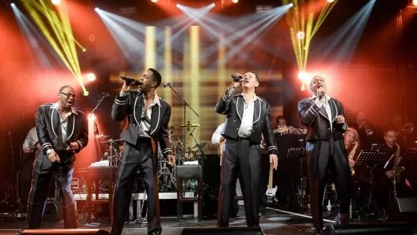 the_four_tops_js_031215