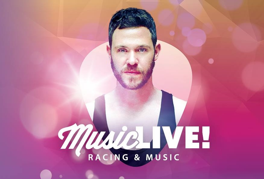 will_young_js_260116