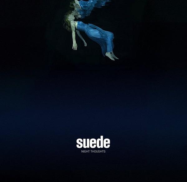 suede_lj_210116