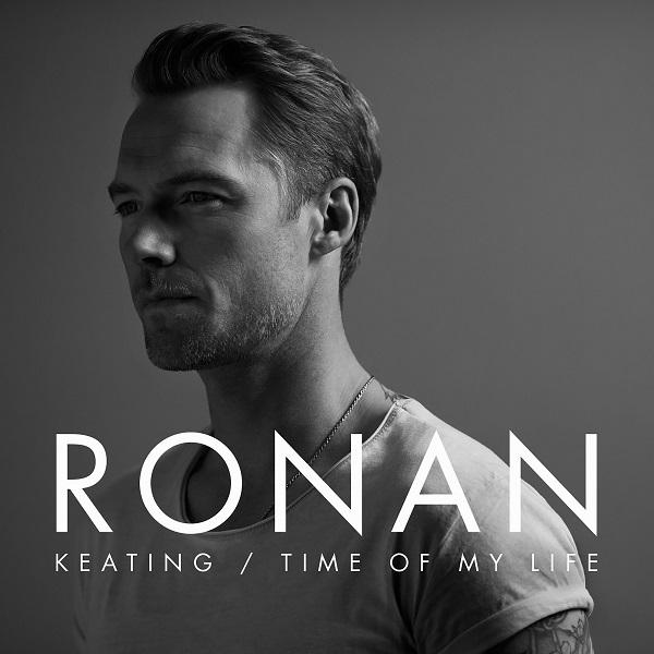 ronan_keating_lj_120216