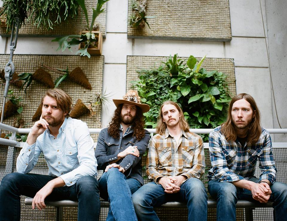 the_sheepdogs_hb_080416