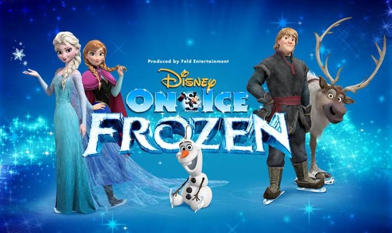 disney_on_ice_presents_frozen_js_120516