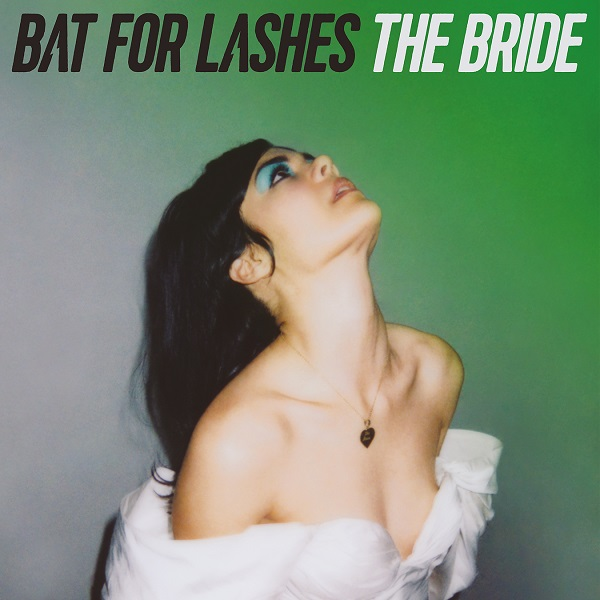 bat_for_lashes_lj_110316(2)