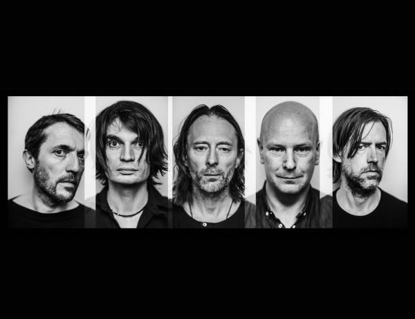 radiohead_hb_100516