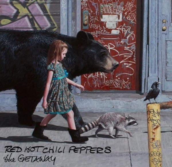 red_hot_chili_peppers_lj_170616