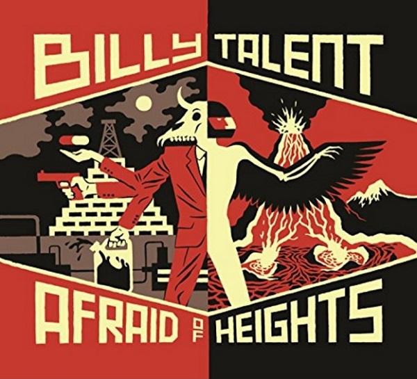 billy_talent_lj_290716