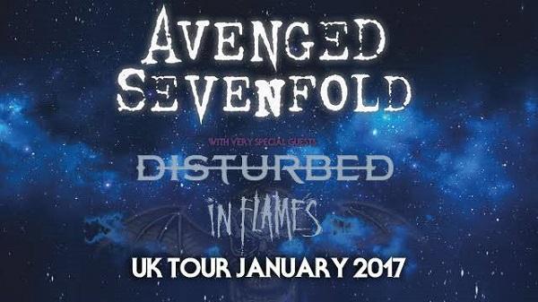 avenged_sevenfold_lj_040816