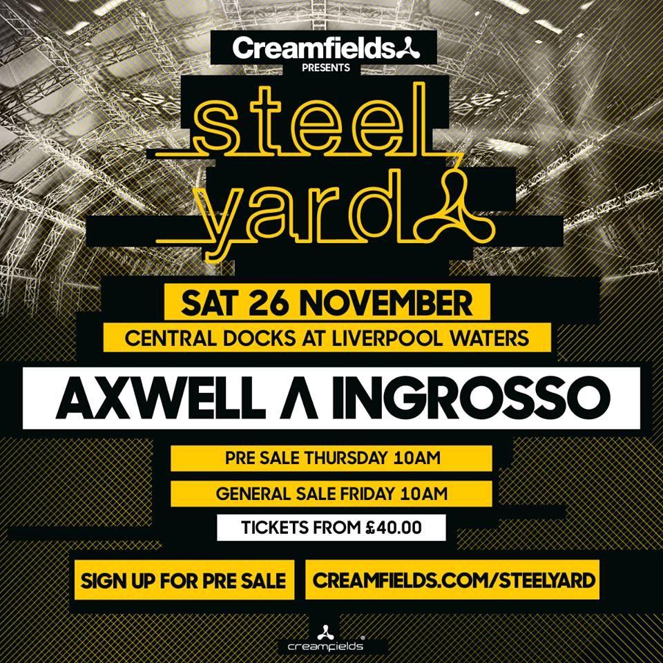 creamfields_steelyard_js_010916
