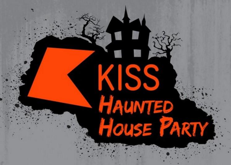kiss_fm_haunted_house_js_110816