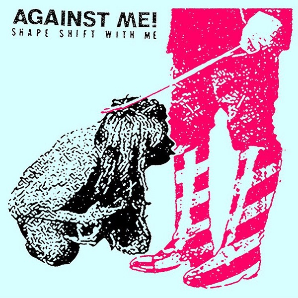 against_me_hb_180716