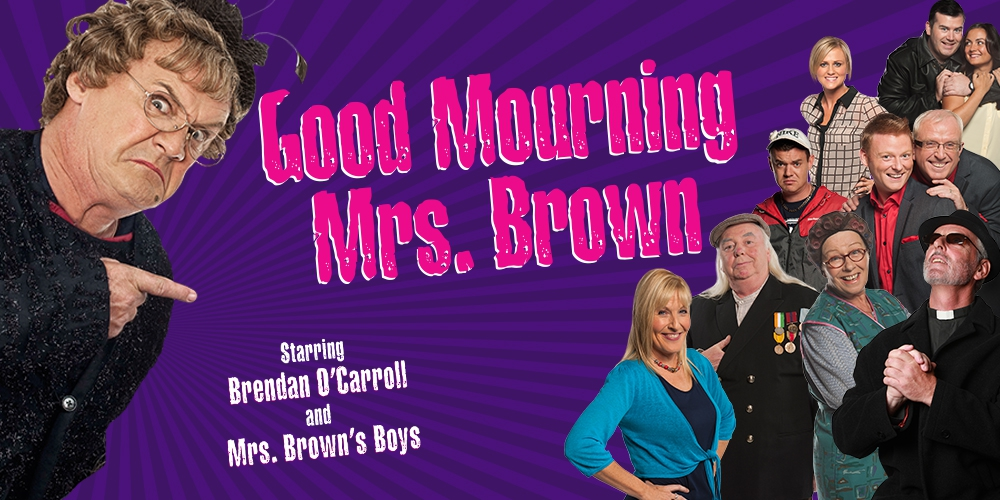 good_mourning_mrs_brown_js_290916