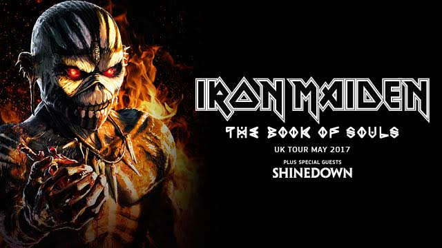 iron_maiden_large_js_290916
