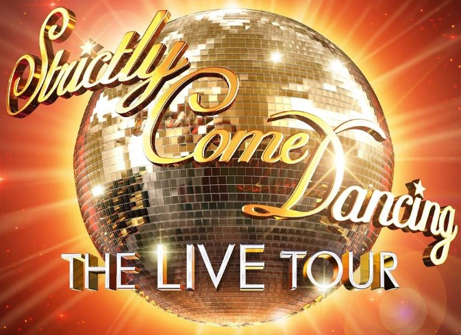 strictly_come_dancing_live_js_200916