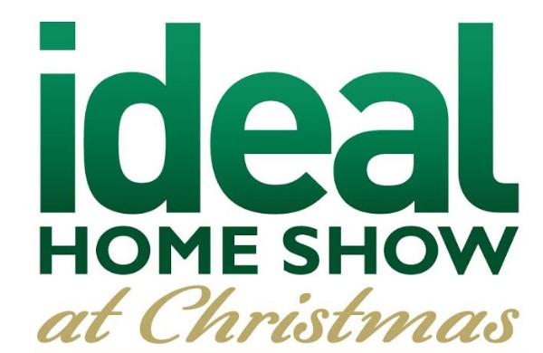 ideal_home_show_js_281016