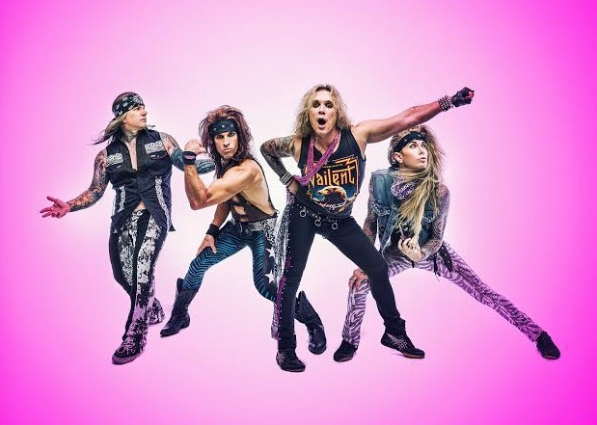 steel_panther_hb_261016