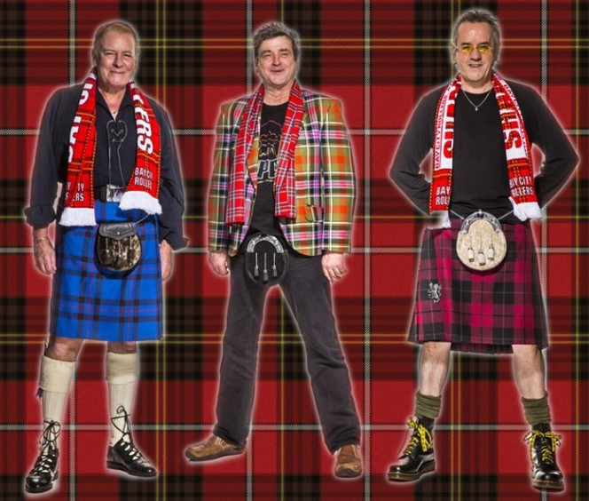 bay_city_rollers_js_241116