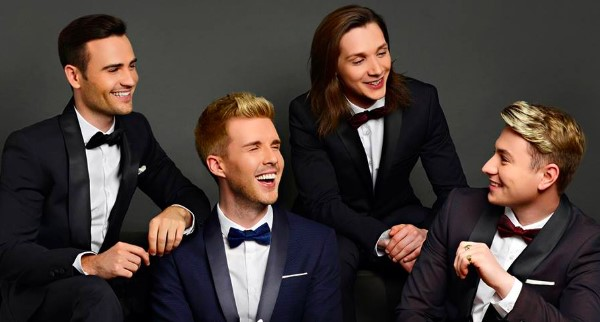 collabro_js_171116