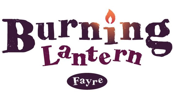 burning_lantern_fayrne_js_121216