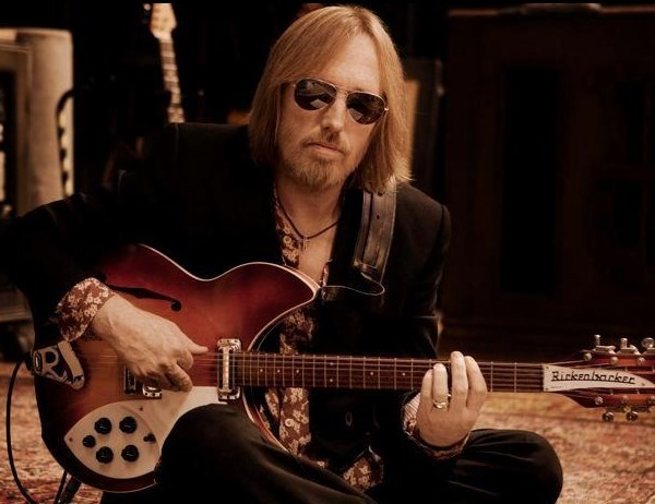 tom_petty_js_151216