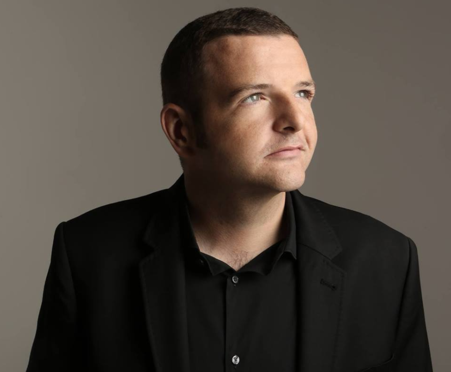 Comedian Kevin Bridges adds two extra Belfast dates to 2018 tour