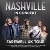 Nashville In Concert tickets