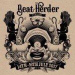Beat Herder Festival