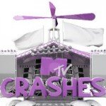 MTV Crashes