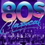 80s Classical Tickets