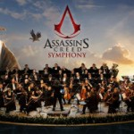 Assassins Creed Symphony Tickets